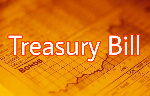 High liquidity, hunt for safety dampen Treasury yields