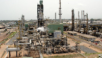 It is rare to find a domestic refinery in SSA reporting profits and sustainability
