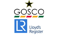 Lloyd's Register is a leading global provider of engineering and technology services