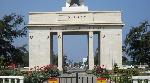 Business24 Editorial: Ghana first!
