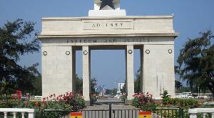 Ghana120121221.jpeg