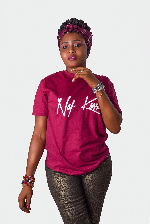 Meet Naf Kassi, the new face of highlife music from Western Region