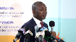 Ghana's return to HIPC not surprising - Bokpin