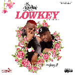 'LowKey' celebrates intimacy in relationships