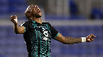 Swansea City manager not ready to take risk with fit-again Andre Ayew for Sheffield Wednesday game