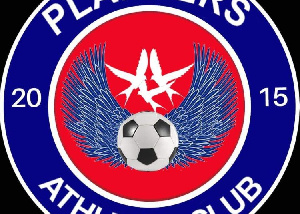 Planners Athletic Club