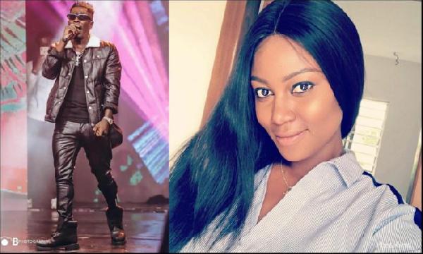 5 times Ghanaian celebs slammed Akufo-Addo over poor governance