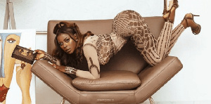 Khloe Nigerian TV Star.png