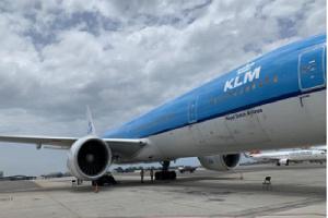 KLM KIA Disrupt.png