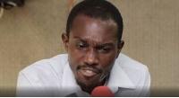Ernesto Yeboah