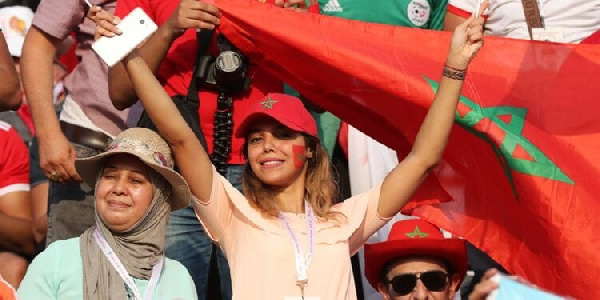 Morocco to host 2022 Africa Women's Cup of Nations