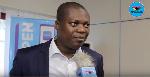 Ghana's debt: Government spending to please voters – John Gatsi