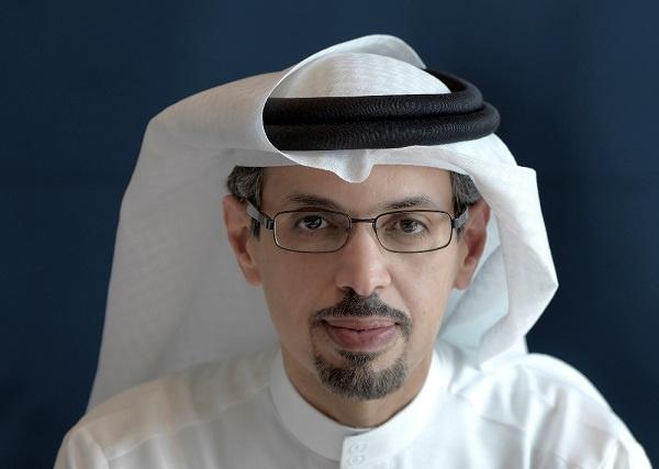 H.E. Hamad Buamim, President & CEO of Dubai Chamber