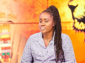 Maanaa Myers, Mother of Rastafarian student