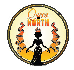 Queen of Northern Ghana TV reality show officially launched
