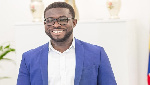 Comparison of Kotoko to NPP and NDC has no empirical evidence - Maurice Quansah