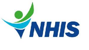 National Health Scheme (NHIS)
