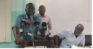 Electoral Fee didn't lie about out of date BV registration kits – Atik Mohammed