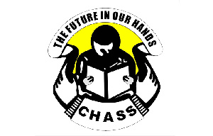 CHASS Conference Of Heads Of Assisted Secondary School