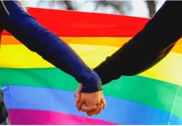 Intensify action against homosexuality in Ghana - Federation of Muslim Councils tells Prez