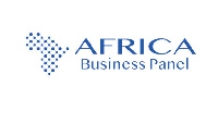 Africa Business Panel is a strong research tool interested in African statistics and trends