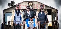 The Kings' Crew