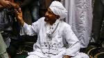 Sudan declares three-day national mourning for ex-PM Sadiq al-Mahdi