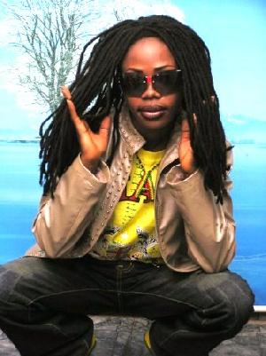 Abrewa Nana Jan2007