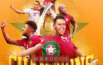 Morocco have now won the title back to back
