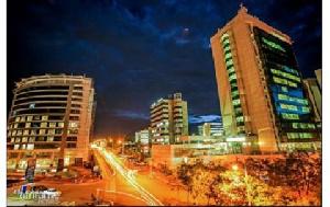 Kigali Dldkjs
