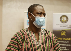 Dr. Alhassan Sulemana Anamzoya .png