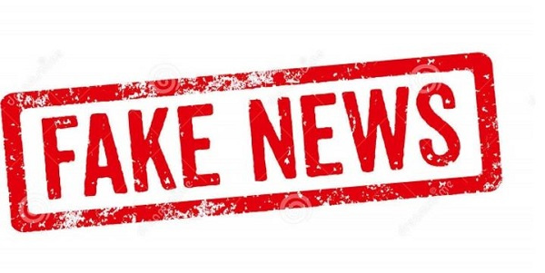 Rise of fake news impacts nearly 9 in 10 young Ghanaian - Survey finds