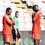 Watch Isaac Atanga's brilliant finish against OB in Denmark