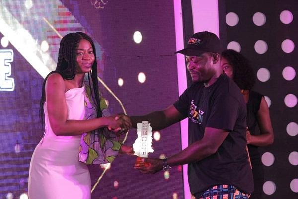 Ghana Tourism Authority website 'Visit Ghana' wins prestigious award