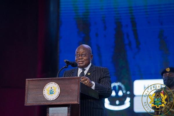 International Community appreciates Akufo-Addo's good work if Ghanaians don't – NPP's Saka Salia