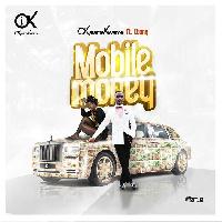 Okyeame Kwame 'Mobile Money'