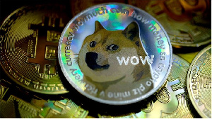 Dogecoin: All you need to know about di cryptocurrency wey di price rise 10 cents