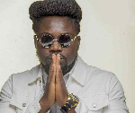 Put your songs on streaming platforms to make cash - Wutah Kobby to colleagues