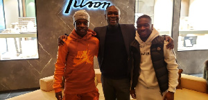 CK Akonnor With Jeremy Doku Francis Amuzu.jpeg