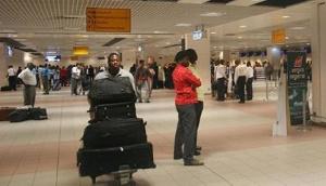 Kotoka International Airport78