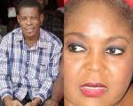 3 Ghanaian veteran actors battling with chronic illnesses