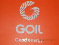 Goil_logo