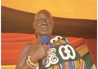 Nana Owusu-Nsiah