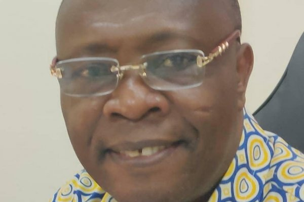 Partisan politics hindering Ghana's educational system
