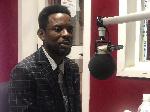 Prophet Akwasi Appiah