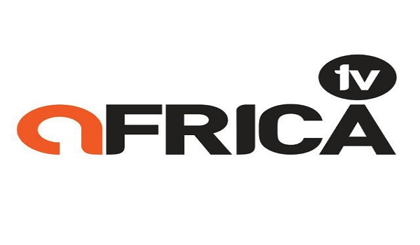 The Ideal Group, acquired a majority share in TV Africa