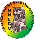 Gnecc Logo