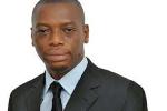 MP for Kwadaso Constituency, Dr. Kingsley Nyarko