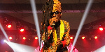 'Everyday is a special day for me' – Kojo Antwi on his birthday celebration