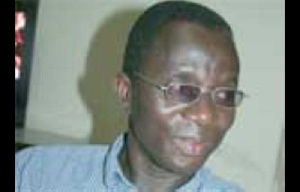 Kwame Afreh6567